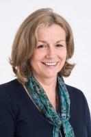 SusanneSametinger - die Kommunikationsberater