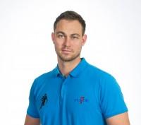 Martin Konrad, GF Pulse7